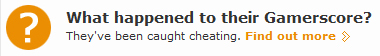 cheat.jpg