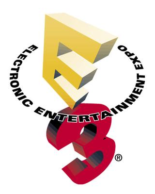 Electronic Entertainment Expo (E3) E3